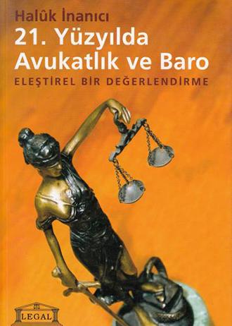 21-yuzyılda-avukat-ve-baro